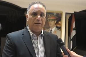 وزير التموين: قانون حماية المستهلك المعدل قبل رمضان