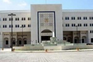 مجلس الوزراء: منح جرحى الدفاع الشعبي 50 ألف ليرة كتعويض شهري