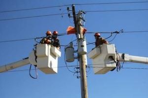 كهرباء دمشق: تحسن الواقع الكهربائي في دمشق سببه الطقس