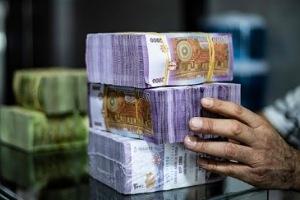 السورية للتأمين حصلت على إيرادات 1.4 مليار ليرة ودفعت تعويضات بـ141 مليوناً
