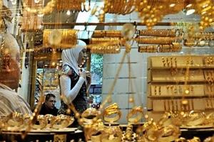 العقارات والذهب … أكثر الادخارات أماناً للسوريين