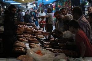 اقتصادي: القادم أسوأ بالنسبة للمواطن السوري