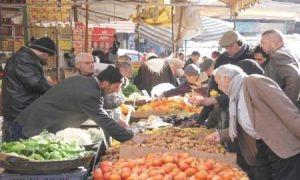 فروق كبيرة بالأسعار بين الأسواق..ووزارة التموين تطالب المواطنين بالشكوى