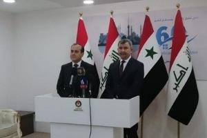 الغاز السوري للتصدير.. فكيف نحن معوزون؟!