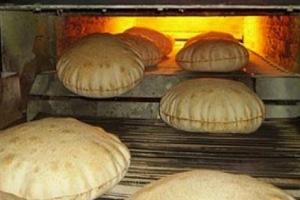 السورية للمخابز: الخبز مادة مدعومة ورفع سعره مرتبط بقرار من الحكومة