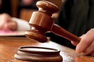 محامون سوريون يدعون للإضراب رفضاً لقرار وزارة العدل