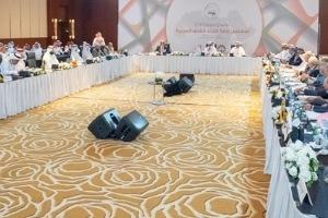 عضو مجلس اتحاد غرف السياحة: رجال الأعمال العرب متحمسون للاستثمار في سوريا
