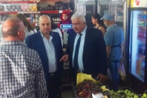 التموين تهدد التجار: سننشر أسماء المخالفين!