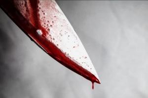 بسبب اكتشاف علاقة زوجته الغرامية.. تفاصيل مقتل مواطن عثر على جثته في حمص