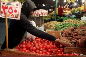 تراجع التضخم السنوي بمصر إلى 4.2% في حزيران