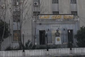 الجمارك: حملة حلب الأخيرة أدخلت مليار ليرة إلى الخزينة العامة