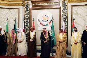 بعد قمة العلا.. ماذا بانتظار العلاقات الاقتصادية المصرية القطرية؟