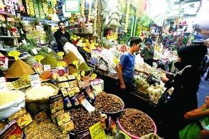 التموين تلوح بعصاها في وجه التجار خلال رمضان