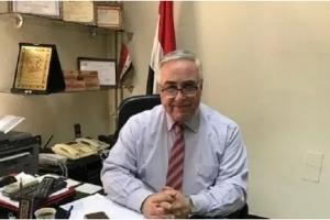 مدير مشفى المواساة: استقرار في حالات إسعاف مصابي كورونا