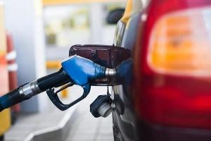 محروقات: تخصيص 400 ألف ليتر من البنزين لمحافظة حماة