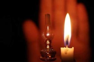 عن الكهرباء في بلدة ببيلا: يلي عنده زريبة يشغل ضوء فيها!