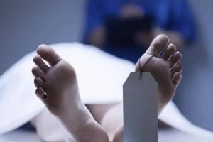 انتحار رجل في الأربعين من عمره عبر تناول السم في طرطوس