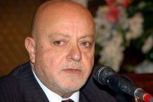 وزير سابق ينتقد الحكومة: جعلتم الغش قانوني وتفوقتم على كل البشر!