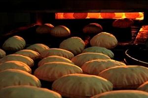 مدير المخابز: سبب أزمة الخبز الحالية الانقطاعات الترددية في الكهرباء