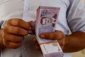 توقعات بطرح فئة الـ 5000 ليرة.. فضلية: زيادة الرواتب هلأ مو وقتا!