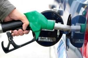 النفط: لا تخفيض لمخصصات وسائل النقل العاملة على المازوت في دمشق