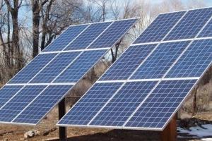 الكهرباء تمنح رخصة جديدة لمشروع توليد الكهرباء من الطاقة المتجددة