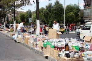 آمر الضابطة الجمركية: كف يدنا داخل المدن نشط سوق التهريب!