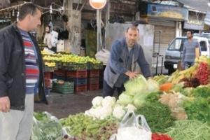 لجنة تجار ومصدري الفواكه: التصدير لم يتوقف أثناء عطلة العيد والأسعار مستقرة