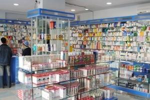 بعضها 50 و40 ألفاً.. الحكومة ترضخ لمطالب معامل الأدوية وترفع السعر