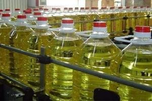 زيوت حماة تدخل خط التدخل الإيجابي بملياري ليرة في السوق المحلية