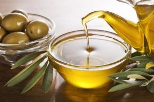 ارتفاع أسعار زيت الزيتون بسبب الحرائق وتوقعات بارتفاع أسعار الحمضيات