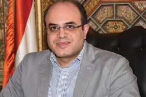 وزير الاقتصاد: تحسن في الصادرات وعودة إلى الأسواق العالمية