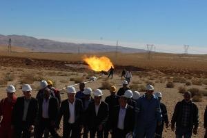 جمعية معتمدي الغاز: النقص عائد لضعف التوريدات ونسبته حوالي 20 بالمئة من الحاجة