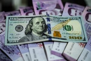 غرفة تجارة دمشق: قرار المركزي برفع سعر الصرف يريح التاجر والمستهلك معاً