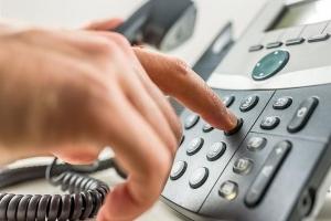 نحو 27 ملياراً.. إيرادات الاتصالات من الهاتف الثابت والإنترنت