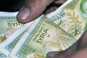 خبير: الاقتصاد السوري قادم على معجزة اقتصادية