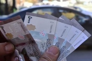 الحد الأدنى للأجور يغطي 7% فقط من تكاليف المعيشة التي تجاوزت المليون ليرة
