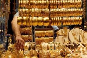 جمعية الصياغة تعمم إجراءات جديدة على مشتري الذهب