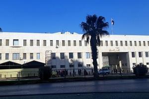 وزارة العدل تمنع إصدار مذكرات توقيف بناء على ( الاسم الثنائي )