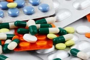 في الصيدليات السورية.. أدوية الالتهاب الوطنية مقطوعة لكن الأجنبية متوفرة