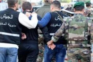قتل سوري ورميه من سطح بناء بسبب إزعاجه كلب أحد اللبنانيين