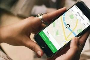 سوريا.. صدور قانون يسمح بنقل الركاب وفق نظام التطبيق الإلكتروني