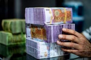 لمن القروض في ظل تدني مستويات الأجور؟