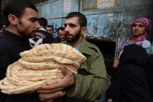 حلب: الخبز الذكي قبل نهاية العام الجاري