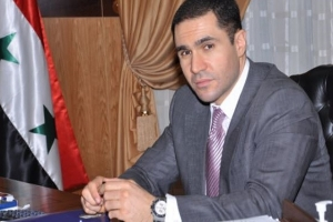 الشهابي: الصناعيون مصدرون وليسوا مهربين