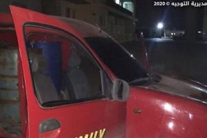 لبنان: إحباط محاولة تهريب 570 ليتر بنزين إلى سوريا
