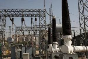 ضبط معملين يستجران الكهرباء بطرق غير مشروعة في المنطقة الصناعية بحسياء
