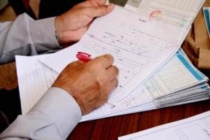 مدير التربية: معاقبة 180 مدرساً لتغيبهم عن التصحيح