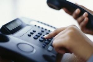 الاتصالات: لا قطع للخدمات بعد 10 أيام من صدور الفاتورة