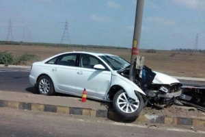 التأمين: ممنوع خصم أي مبلغ من ورثة المتوفين جراء حوادث السير